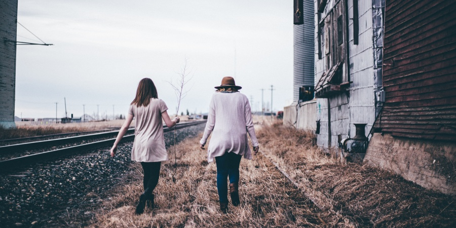 6 Reasons Why People With Anxiety Will Be The Best Friends You EverHave