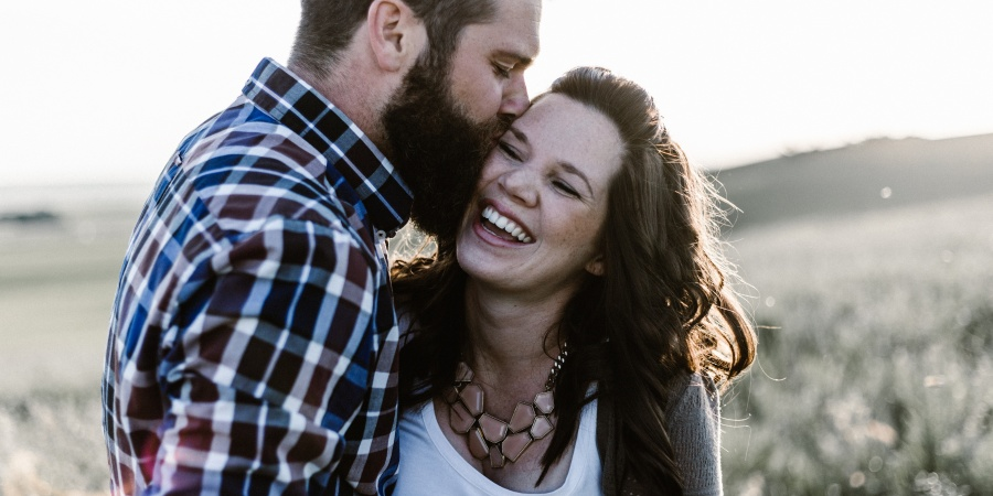 What It Feels Like To Find Your Forever Person In Your20s