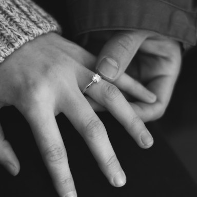 3 Reasons Why I Hated Being Engaged