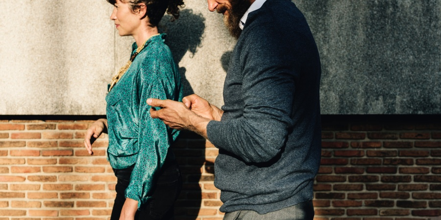 How To Repair The Little Issues In Your Relationship (Before They Become BigProblems)