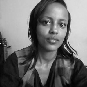 Sarah Wangari Wanjohi