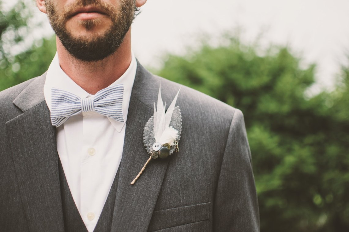 35 Men Confess The 'Unmanly' Little Things They Love To Do