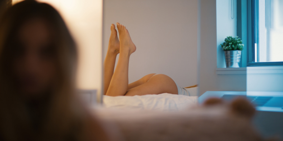 Here's What People Like Least About Sex With Each ZodiacSign