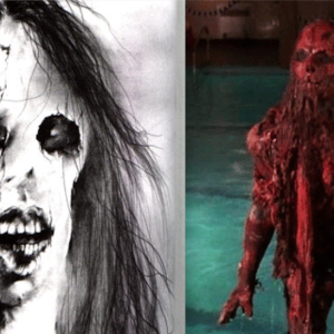 50 'Would You Rather' Questions That Will Drive Horror Fans Crazy
