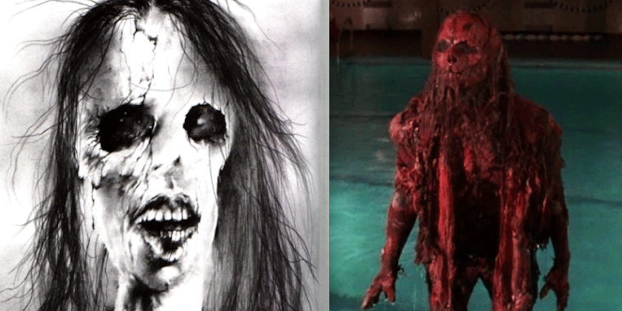 50 'Would You Rather' Questions That Will Drive Horror FansCrazy