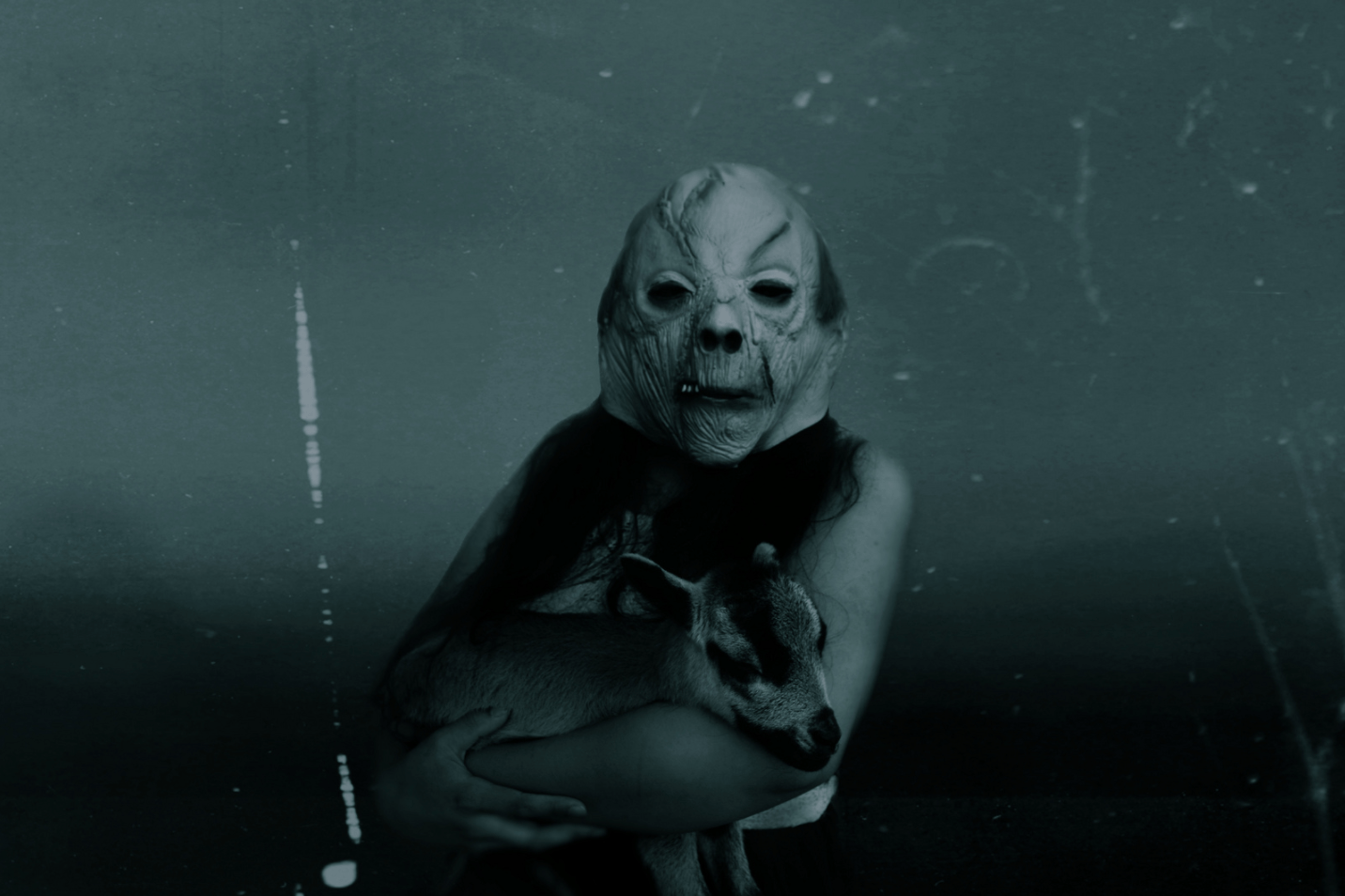 17 True Scary Stories That Will Ruin Your Night
