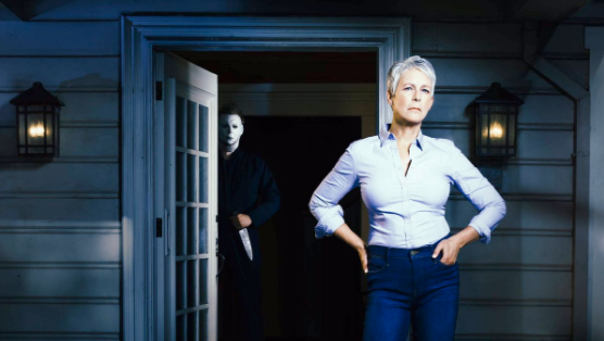 The New 'Halloween' Film Will Officially Disavow Everything In The Franchise But The Original Movie