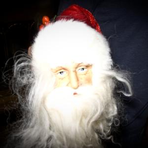 Under No Circumstances Should You Ever Agree To Go To 'Christmas Land'