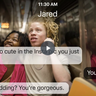 When You're In An Almost Relationship, These Are The Confusing Texts You Get