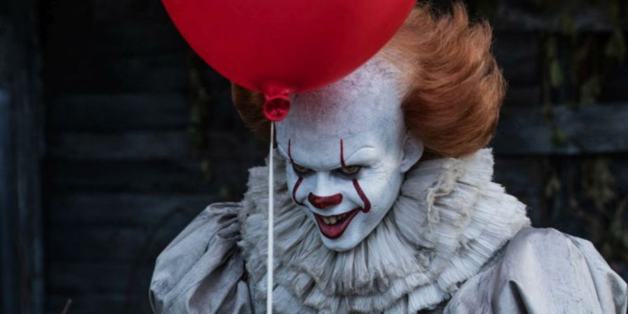 Here's The Deleted Scene From 'It' That Was Too Gruesome To Show InTheaters
