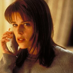 Which Horror Movie Final Girl You Are, Based On Your Zodiac Sign