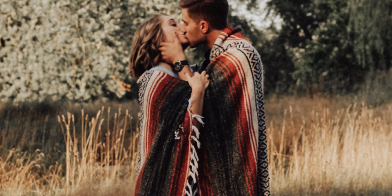 The 5 Crucial Traits You Should Look For In A Partner, Based On Your ZodiacSign