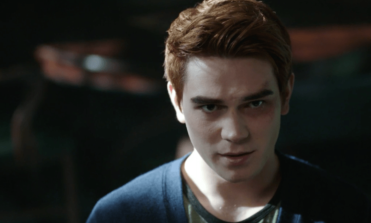 This Is The Riverdale Character You Should Be For Halloween Based On Your Zodiac Sign