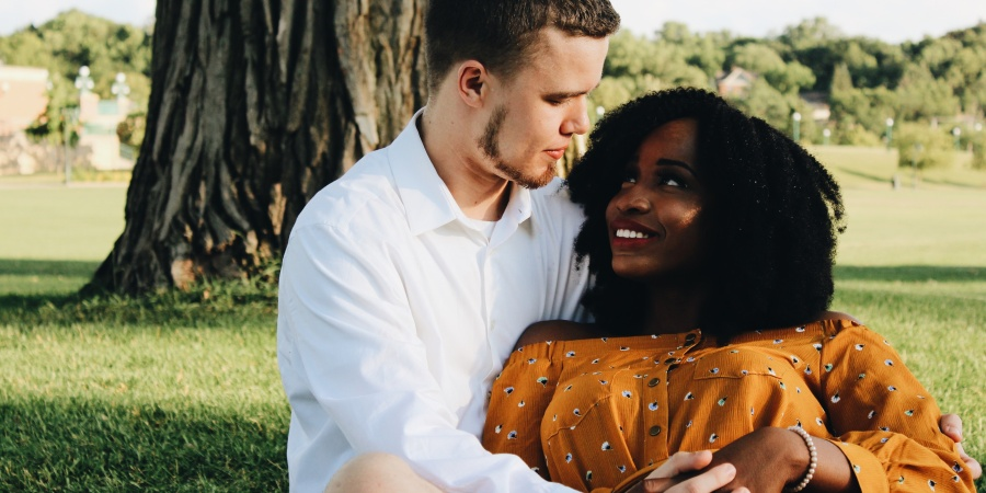 If They Do These 7 Things, They're Dating You With The Intent Of Building A Lasting Relationship