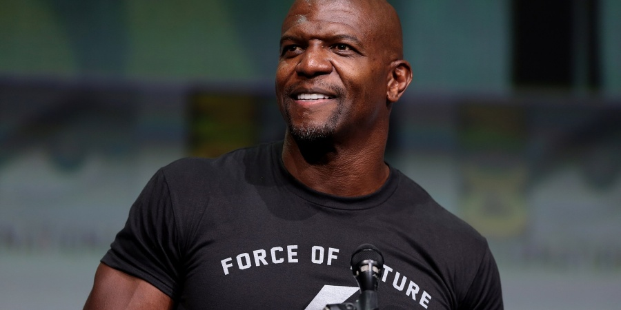 Actor Terry Crews Opened Up About Being Sexually Assaulted By A Hollywood Exec And Proved It Can Happen To Anyone