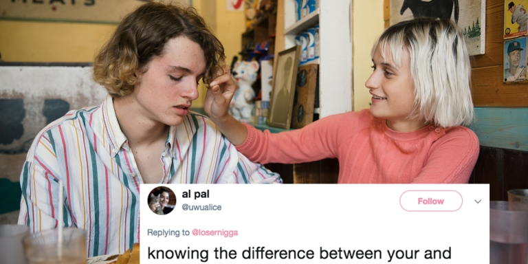 People Are Tweeting About Non-Sexual Things That Turn Them On And It's HilariouslyRelatable