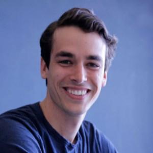 Tyler Magnin