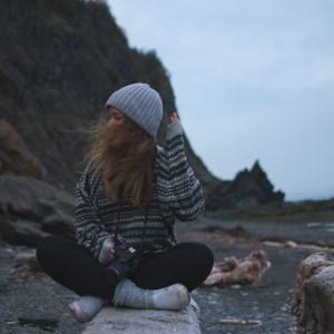 25 Quotes To Teach You Gratitude