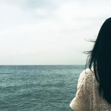 11 Things I've Learned During My First Year Of Adulthood