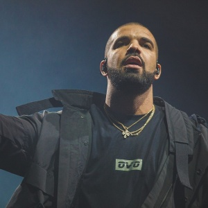 Drake Threatened A Fan Who Wouldn't Stop Groping Women At His Concert And We're All In Love With Him Now
