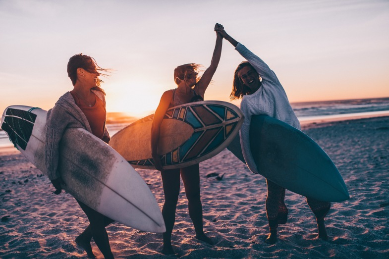 risks you need to take in your twenties