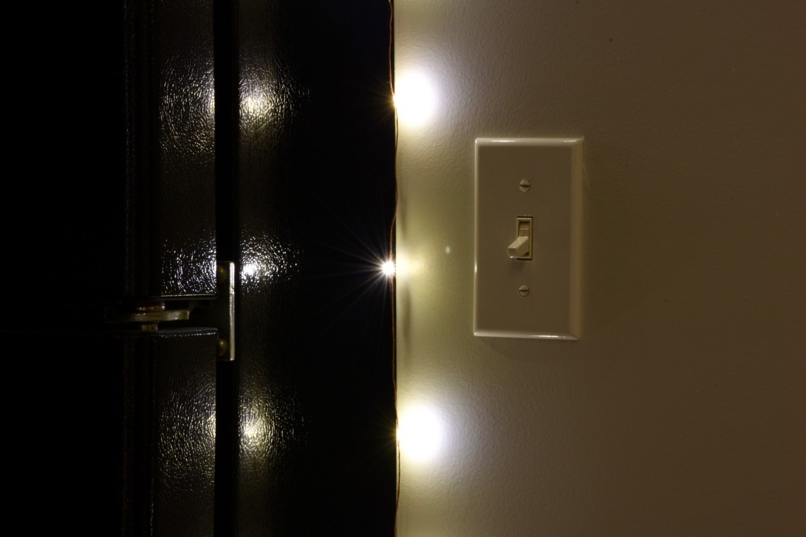 light switch creepy catalog