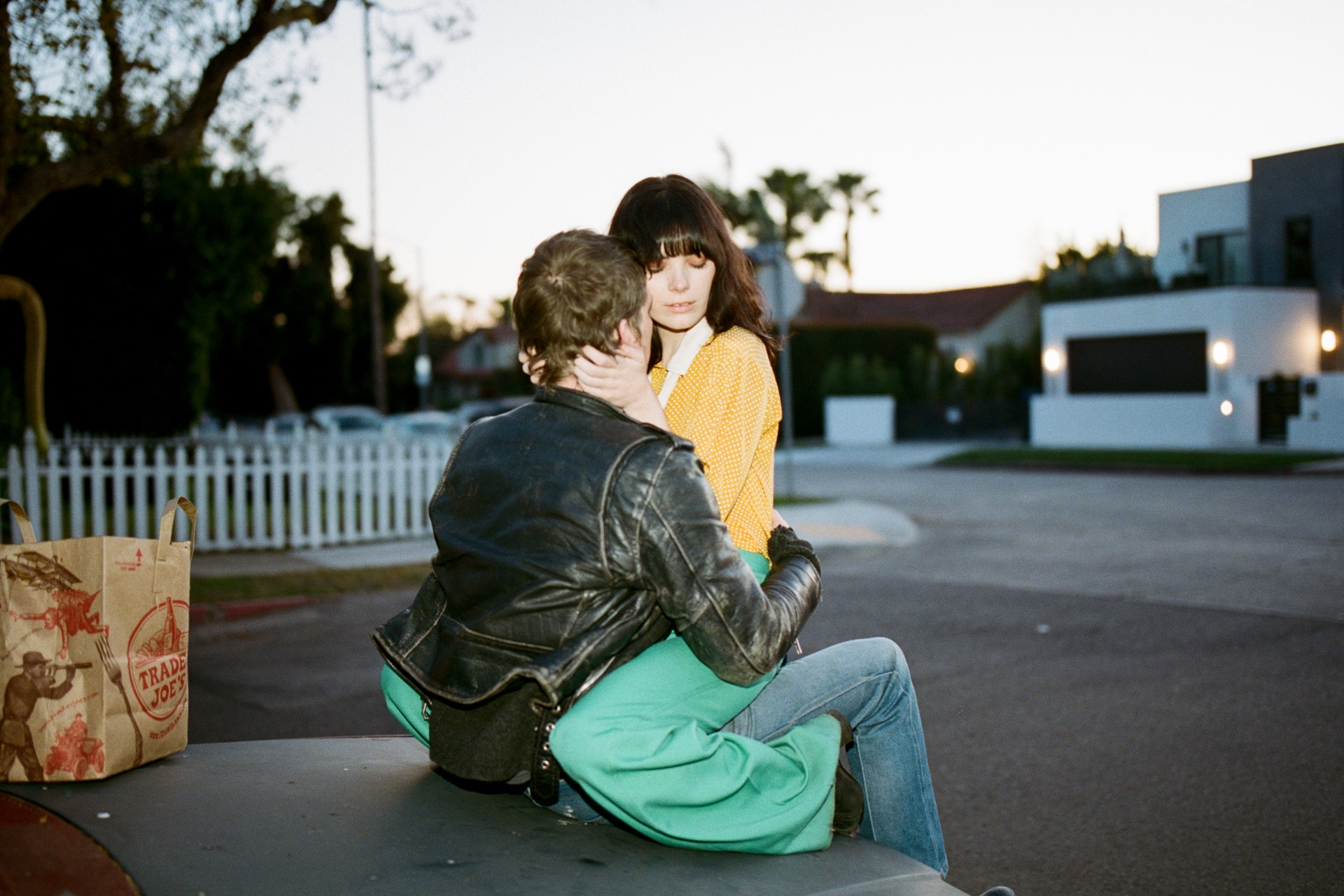 8 Reasons Why Your Almost Relationship Never Turned Into The Relationship You Wanted