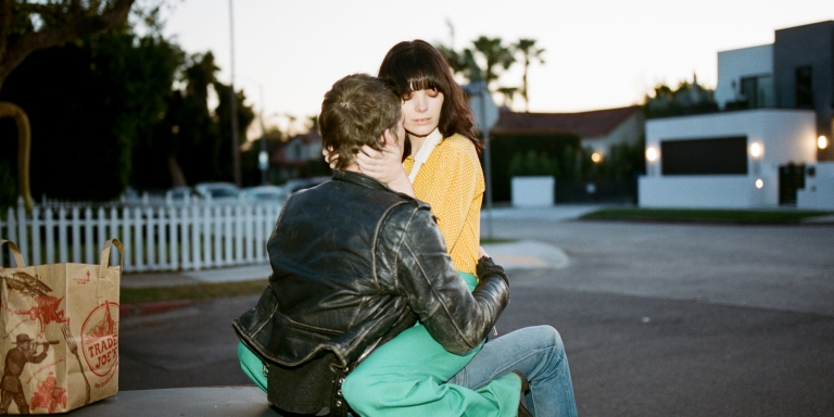 8 Reasons Why Your Almost Relationship Never Turned Into The Relationship YouWanted