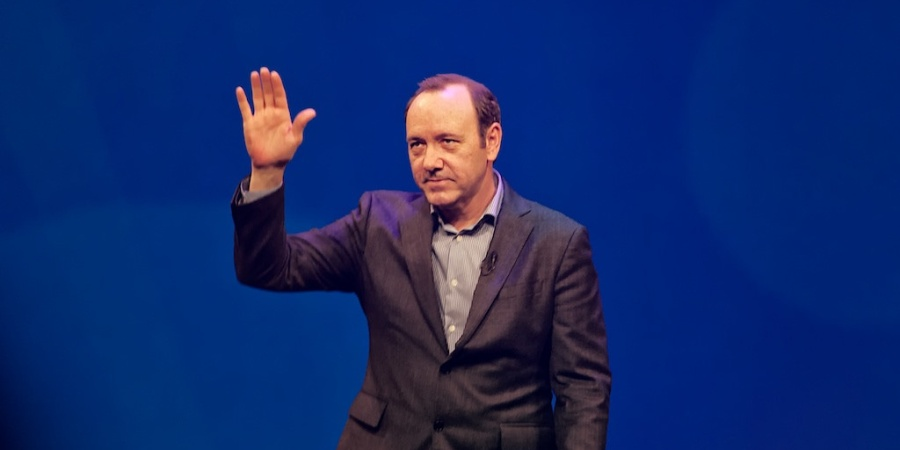 On Kevin Spacey, Sexual Assault, And Why We Cannot Afford To Make ExcusesAnymore