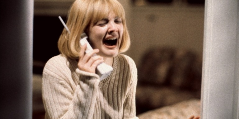 Ranking The Zodiac Signs By Who's Most Likely End Up Alive At The End Of The HorrorMovie