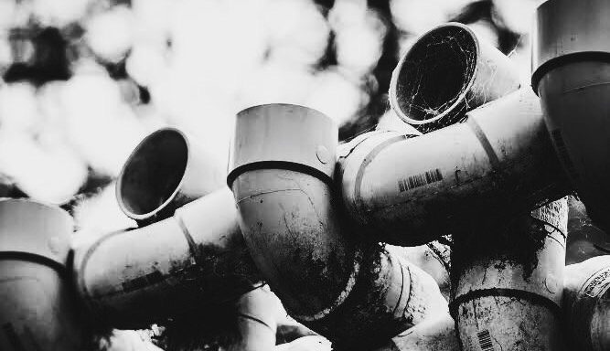 I Found Something Vile In My City's Pipes, But No One BelievesMe