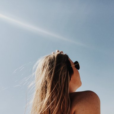 10 Things You Need To Remember After A Tragic Breakup