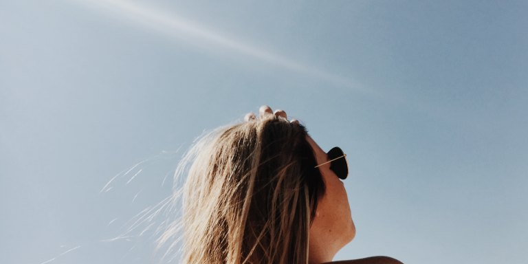 10 Things You Need To Remember After A TragicBreakup