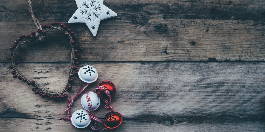 How I Taught Myself To Stop Hating Christmas