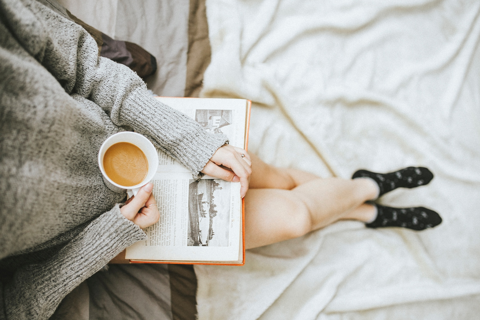 11 Important Life Lessons From Reading The Most Brilliant Minds Of All-Time