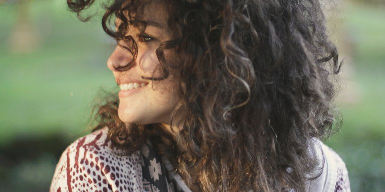 Here's Your Best Personality Trait (That People Can't Get Enough Of), Based On Your ZodiacSign