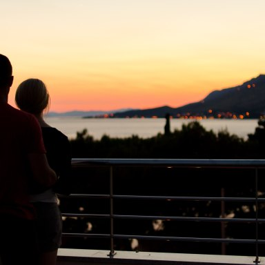10 Reasons Why I'm Happier Than Ever Before In A Long-Distance Relationship