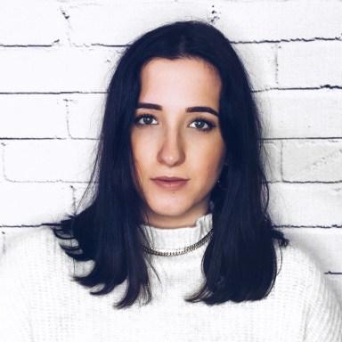Giulia Dana Pesce