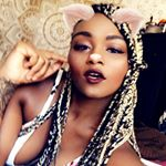 Monisha Holmes