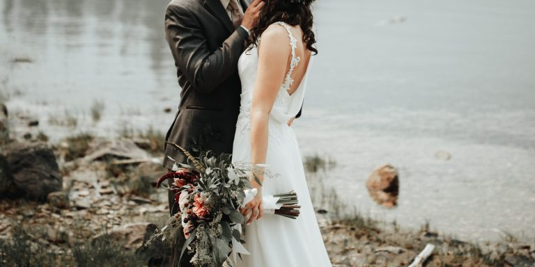 The 20 Most Important Things To Know About Marriage Before You Get Engaged, According To Happily MarriedPeople