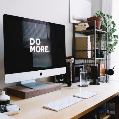 computer do more