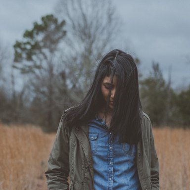 The Lesson I Learned From Losing Someone I Loved
