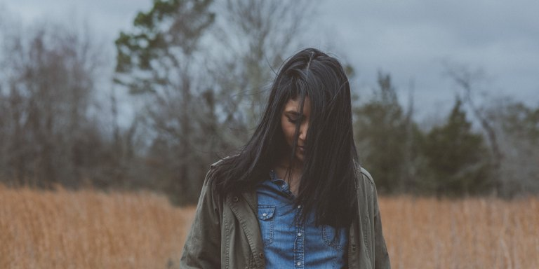 The Lesson I Learned From Losing Someone ILoved