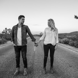 This Is What Makes Your Boyfriend The Best Partner, Based On His Zodiac Sign
