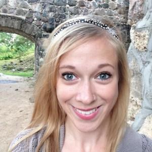 Roxana Simonet