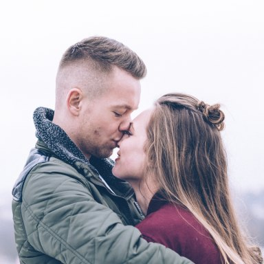 7 Tips For Making A Long Distance Relationship Work (And Last)