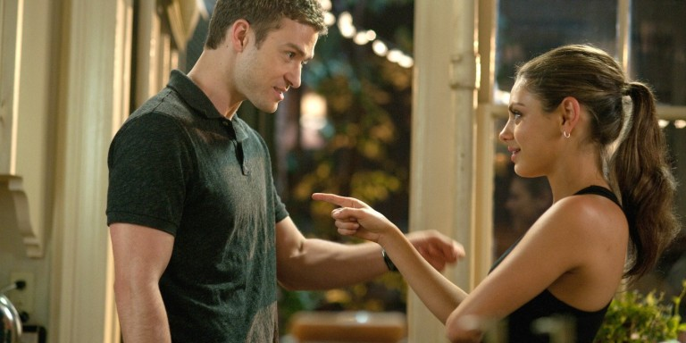 16 Guys Open Up About What Men Are Really Looking For When It Comes To ARelationship