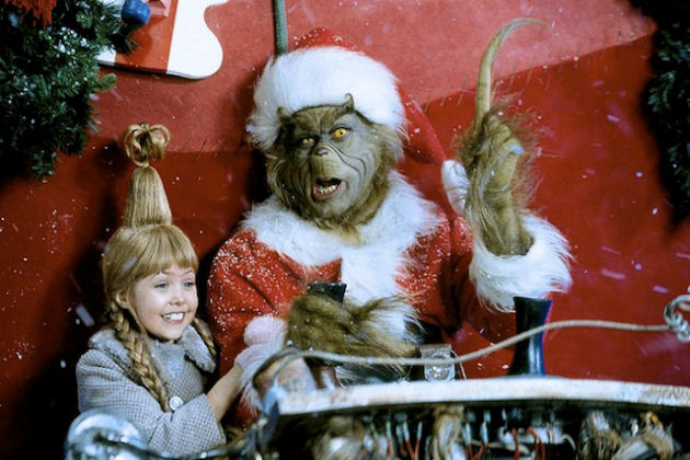 Zodiacs Ranked From Crazy About Christmas To Absolute Grinches