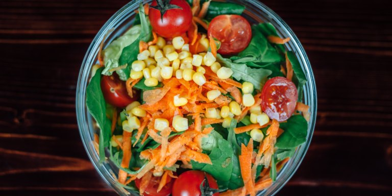 10 Facts About About Nutrition And Fitness That Will Change The Way You Look AtHealth