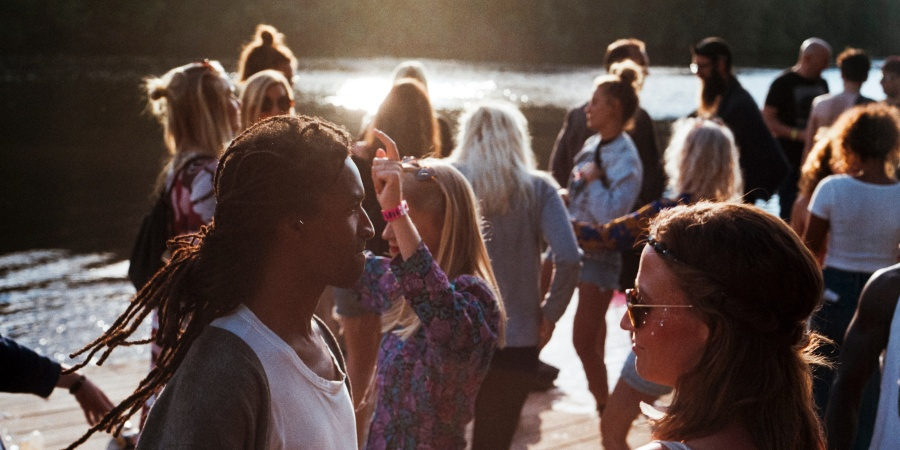 12 Life-Changing Tips And Advice You Need To Know About Dating In College